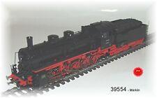 Märklin 39554 locomotive à vapeur BR 57.5 DB Décodeur mfx Soundfunktionen # in #