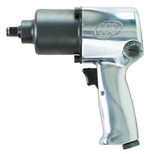 "New Ingersoll-Rand 231Cbca 1/2"" Impact Wrench"