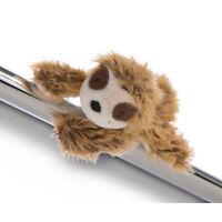 NICI Magnet-Tier kleine Bären-Schwester 43342 MagNICI Classic Bär 12cm