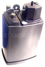 Standard Motor Products CP3082 Fuel Vapor Storage Canister