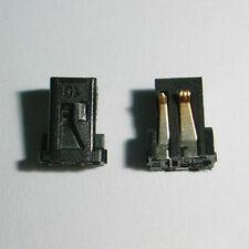Genuine Nokia E65 E63 E72 E71 7610s 6600f 6650f Charging Connector Port Block