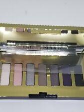 Estee Lauder Eyeshadow Kit