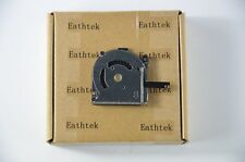 Eathtek Replacement 40mm CPU Cooling Fan for Acer Aspire S7 S7-391 series Com...