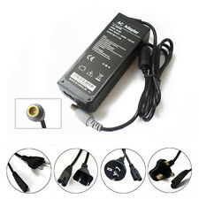Laptop AC Adapter Power Charger For Lenovo ThinkPad E325 E330 E420 E425 20V 90W
