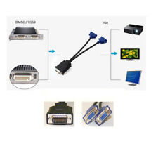Andes An13270 12FT DVI-D to DVI-D 18pin+1 Cable