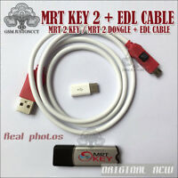 mrt dongle with miracle edl cable
