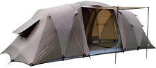 Roman Explorer 9 Dome Tent