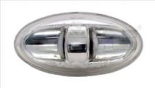 Blinkleuchte für Signalanlage TYC 18-0273-00-2