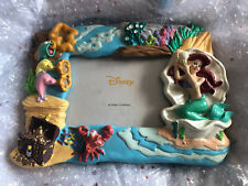 Disney The Little Mermaid Picture / Photo Frame