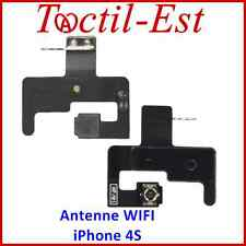 Nappe WIFI Capteur Bluetooth Antenne pour iPhone 4S OEM
