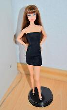Barbie Basics Collection Model Muse Black Label 03-001