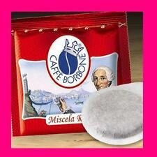 450 CIALDE Caffè Borbone Miscela Rossa Filtrocarta 44mm ESE NO CAPSULE caffe