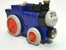 Thomas & Friends Wooden FERGUS TRAIN ENGINE