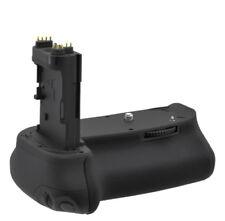 Canon EOS 6D Battery Grip Battery Grip BG-E13 Battery