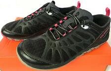 Merrell Crush Glove J57326 Minimus Barefoot Trail Training Running Women's 10 M