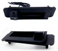 Auto Rückfahrkamera Griff Einparkkameras CCD für Mercedes Benz C GLK-Klasse W205
