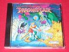Dragon's Lair: Escape From Singe's Castle (PC, 1993)