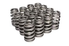 Comp Cams 26918-16 High Performance Beehive Valve Springs GM LS1 & 5.7 hemi