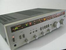 Vintage High Quality Harnan/kardon Audio Stereo Receiver Amp, phono input
