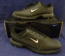 b2a37addb61c Nike Golf Shoes US Size 11.5 for Men for sale