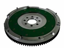 Clutch Flywheel Fidanza 194201