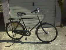 Pashley High Head Roadster Classic Gent's Bicycle