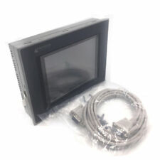 "New  5.7"" inch 1 COM 320X240 Hitech Beijer Touch Screen HITECH HMI PWS5610T-S"
