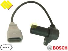 BOSCH 0261210261 CRANKSHAFT SENSOR RPM ,for VAG 077905381K ,95560638120 ,.