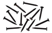 Hornby Accessories - R207 Track Pins