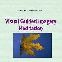 Guided Meditation Imagery Relaxation CD - Listen Online