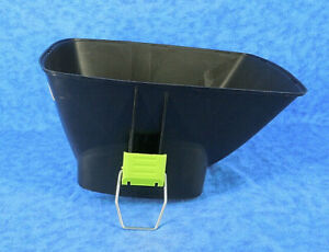 EARTHWISE GS70015 15-Amp Wood Chipper Shredder Hopper Replacement Part