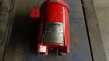 VANTON SUMP-GAURD CENTRIFUGAL PUMP MOTOR SGH-PY200MA W1119-3