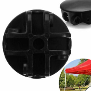 Pop-up Gazebo Tent Spare Parts Replacement 4-Way Centre Connector Joint Bracket