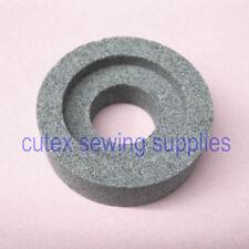 "Maimin Cutting Machine 1-1/2"" Sharpening Stone #381A For Round Cutting Machines"