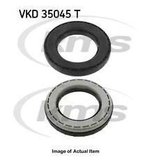New Genuine SKF Strut Support Mounting Anti Friction Bearing  VKD 35045 T Top Qu
