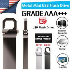 USB 3.0 2TB Flash Drives Pen Drive Flash Memory USB Stick U Disk Storage NEW