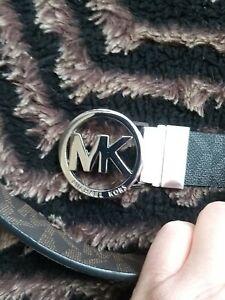 Michael Kors ladies belt