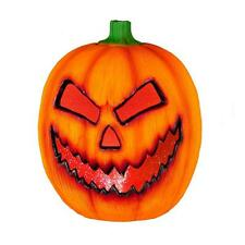 NEW Home Accents Holiday 18 in. Jack-O-Lantern with LED Illumination 6345-18792