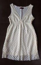 Uttam London Dress Size S           Brand New