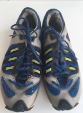 Adidas Trail Shoe
