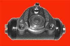 Radbremszylinder Wheel Cylinder Fiat 126 500 4277188 212144B Rad Zylinder