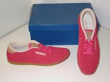 Reebok Classic Lady Duchess Suede 30th Anniversary Sneakers Shoes Womens 10.5