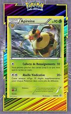 Apireine - XY7:Origines Antiques - 10/98 -Carte Pokemon Neuve Française