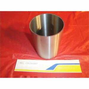 Melling Csl161hp Cylinder Sleeve Sleeve 4.095 X 4.315 X 6.250