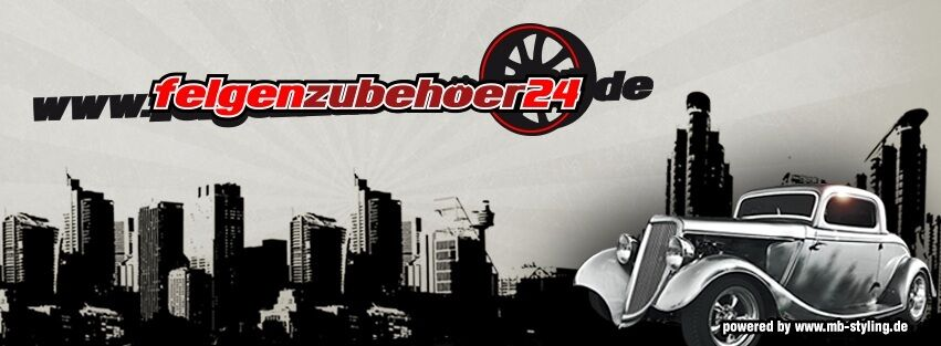 Felgenzubehoer24.de