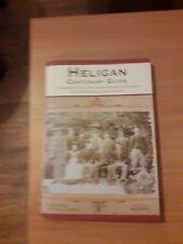 Heligan Centenary Guide: Including Four Tours of the Gardens a... by Smit, Candy