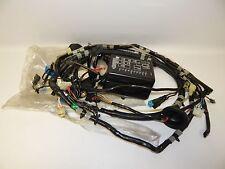 New OEM 1988-1995 Isuzu Pickup 4ZD1 Engine Room Wiring Harness Cable VIN-J