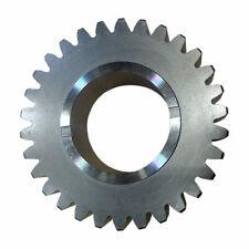 PTO Brake Gear R39792 for J D - 4000 4020 & 4320 Tractor 600 Backhoe Powershift