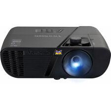 ViewSonic Full HD 1080p (1920x1080) RGBR PRO7827HD