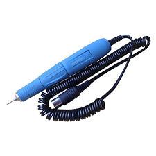 Dental 45K Marathon Polishing High speed Handpiece for N8 Micro Motor Polisher